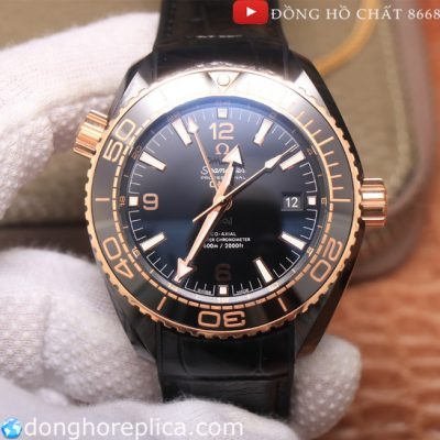Đồng hồ Omega Rep 1:1 Cao Cấp