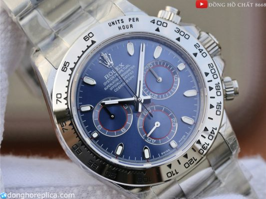 Rolex Daytona Super Fake Replica 1:1