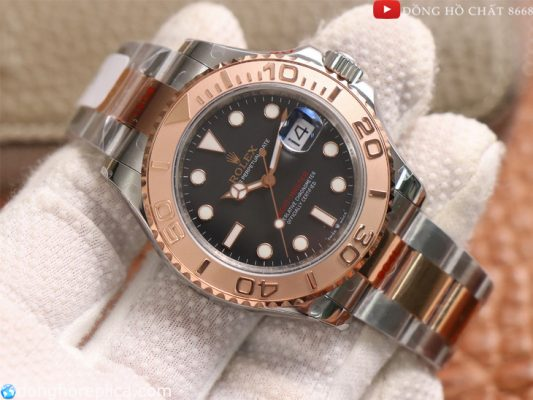 Rolex Yacht Master Super Fake Replica 1:1