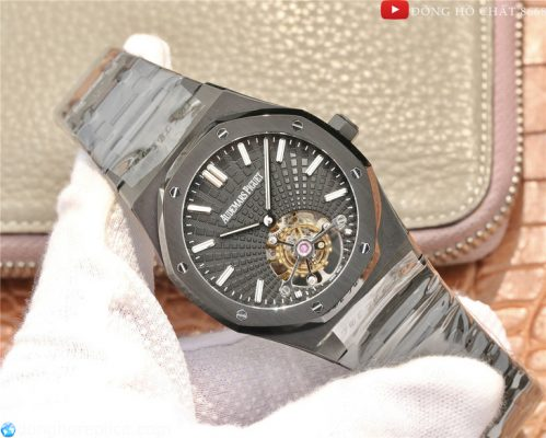 Audemars Piguet Tourbillon Replica 1:1