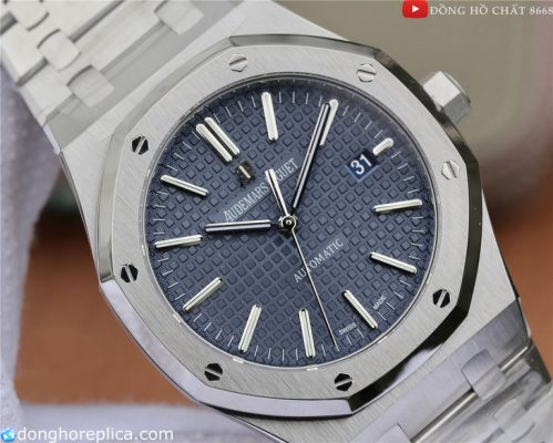 Audemars Piguet Super Fake Rep 1:1