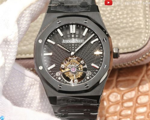 Audemars Piguet Royal Oak Giấ