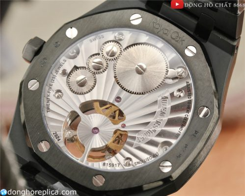 Audemars Piguet Royal Oak Giá