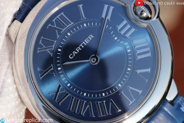 Cartier Super Fake Replica 1:1