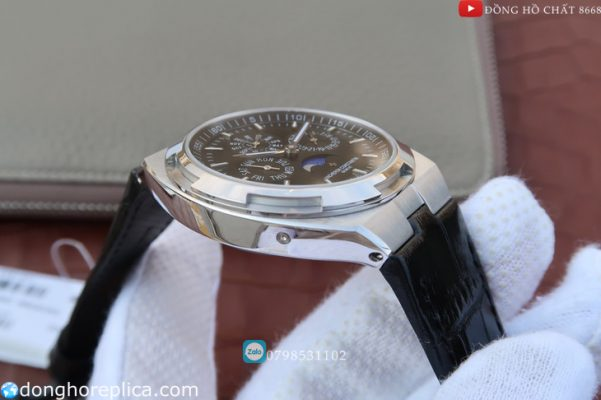 Vacheron Constantin Super Fake