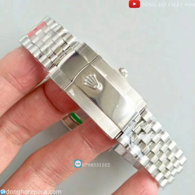 Đồng hồ Rolex Oyster Perpetual DateJust Siêu cấpĐồng hồ Rolex Oyster Perpetual DateJust Siêu cấpĐồng hồ Rolex Oyster Perpetual DateJust Siêu cấpĐồng hồ Rolex Oyster Perpetual DateJust Siêu cấp
