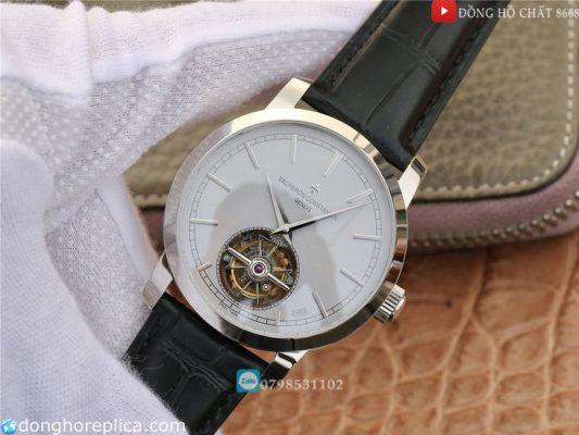 Vacheron Constantin Super Fake Replica 1:1