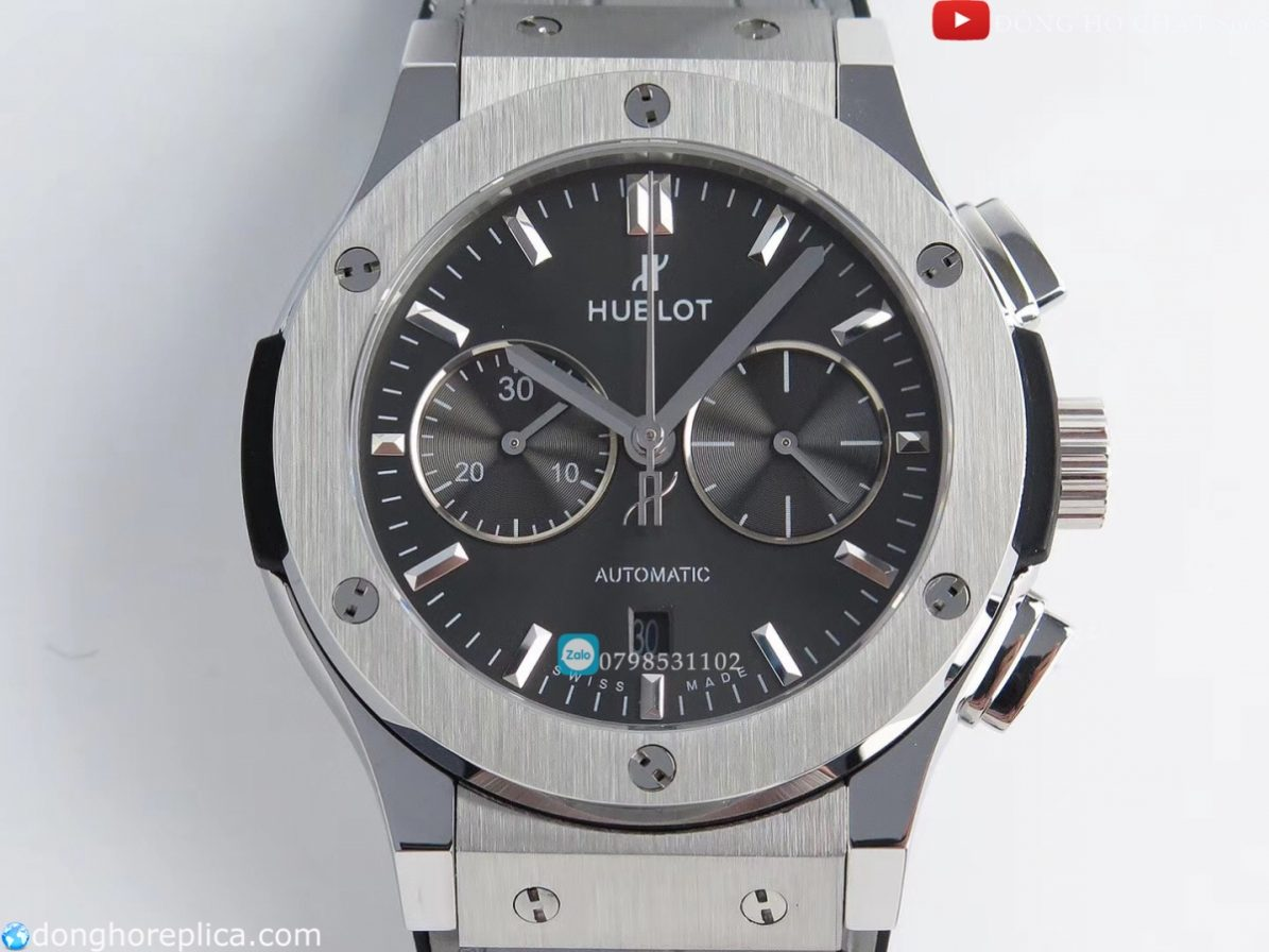 hublot super fake